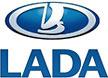 Автомобили на базе шасси Lada