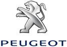 Автомобили на базе шасси Peugeot